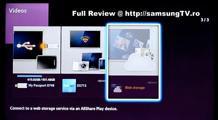 Samsung_Media_Player_2013_F_Test_Web_Storage.JPG
