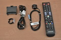 Televizor Samsung UE32H5500 Review Pret Pareri