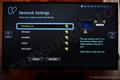 Televizor Samsung UE40H5500 Review Pret Pareri