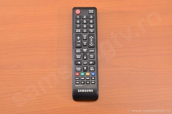 Samsung UE32H6400 Telecomanda standard
