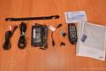Soundbar Samsung HW-F350