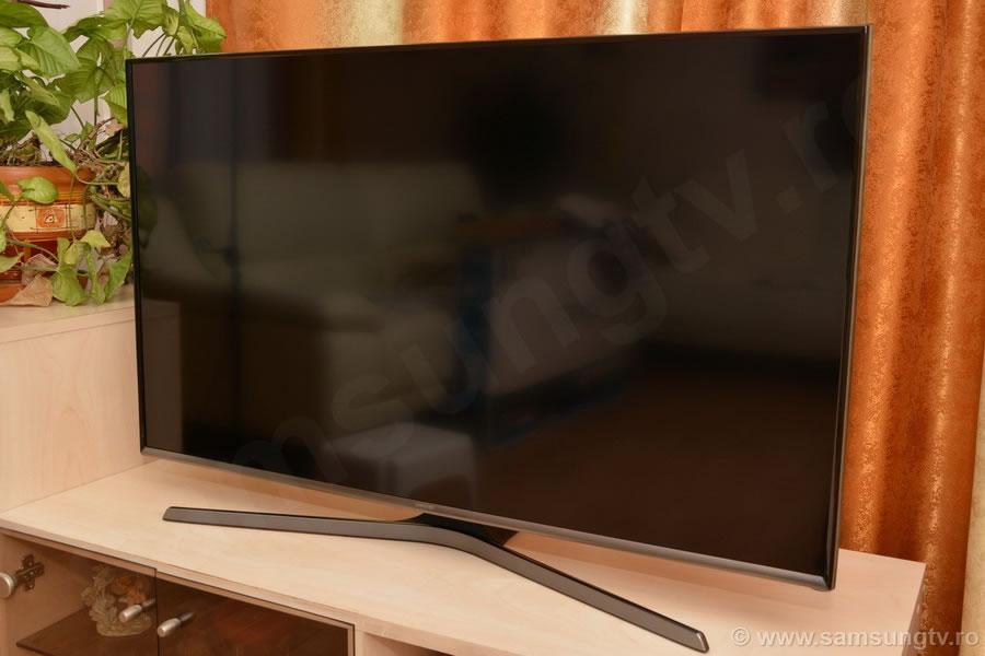 TV Samsung 32J5500 FRONT
