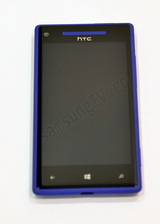 HTC_Windows_Phone_8X_Blue_Review_HTC_Windows_Phone_8X_Blue_01.JPG