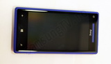 HTC_Windows_Phone_8X_Blue_Review_HTC_Windows_Phone_8X_Blue_02.JPG
