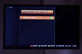 Plex_Media_Server_Test_Tutorial_Player_Retea_LAN_SMART_08.JPG