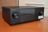 Receiver_Pioneer_VSX-422-K_Review_Pret_01.JPG