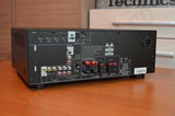 Receiver_Pioneer_VSX-422-K_Review_Pret_03.JPG