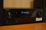 Receiver_Pioneer_VSX-422-K_Review_Pret_15.JPG