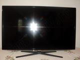 Samsung_46ES6100_Review_Pret_UE46ES6100_02.JPG