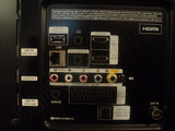 Samsung_46ES6100_Review_Pret_UE46ES6100_04.JPG