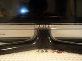 Samsung_46ES6100_Review_Pret_UE46ES6100_08.JPG