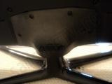 Samsung_46ES6100_Review_Pret_UE46ES6100_09.JPG