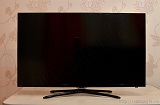 Samsung_F_2013_Ce_TV_sa_aleg_cumpar_recomandati_comparatie_F5500_01_Front.JPG