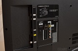 Samsung_F_2013_Ce_TV_sa_aleg_cumpar_recomandati_comparatie_F5500_02_Conectica_Mufe.JPG