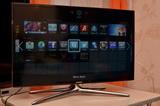 Samsung_F_2013_Ce_TV_sa_aleg_cumpar_recomandati_comparatie_F6400_01_Front.JPG