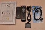 Samsung_F_2013_Ce_TV_sa_aleg_cumpar_recomandati_comparatie_F6400_03_Accesorii.JPG