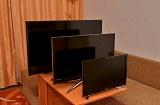 Samsung_F_2013_Ce_TV_sa_aleg_cumpar_recomandati_comparatie_UE22F5400_UE32F6400_UE42F5500_Diferente_01.JPG