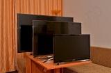 Samsung_F_2013_Ce_TV_sa_aleg_cumpar_recomandati_comparatie_UE22F5400_UE32F6400_UE42F5500_Diferente_02.JPG