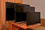 Samsung_F_2013_Ce_TV_sa_aleg_cumpar_recomandati_comparatie_UE22F5400_UE32F6400_UE42F5500_Diferente_03.JPG