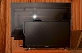 Samsung_F_2013_Ce_TV_sa_aleg_cumpar_recomandati_comparatie_UE22F5400_UE32F6400_UE42F5500_Diferente_07.JPG
