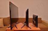 Samsung_F_2013_Ce_TV_sa_aleg_cumpar_recomandati_comparatie_UE22F5400_UE32F6400_UE42F5500_Diferente_10.JPG