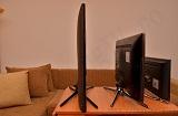 Samsung_F_2013_Ce_TV_sa_aleg_cumpar_recomandati_comparatie_UE22F5400_UE32F6400_UE42F5500_Diferente_11.JPG