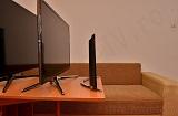 Samsung_F_2013_Ce_TV_sa_aleg_cumpar_recomandati_comparatie_UE22F5400_UE32F6400_UE42F5500_Diferente_13.JPG