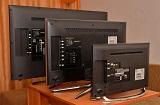 Samsung_F_2013_Ce_TV_sa_aleg_cumpar_recomandati_comparatie_UE22F5400_UE32F6400_UE42F5500_Diferente_14.JPG