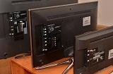 Samsung_F_2013_Ce_TV_sa_aleg_cumpar_recomandati_comparatie_UE22F5400_UE32F6400_UE42F5500_Diferente_17.JPG