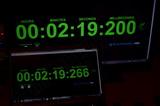 Input_Lag_Test_Tv_Samsung_05.JPG