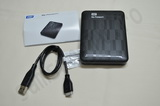 HDD_Extern_WD_Western_Digital_My_Passport_30_1TB_03.JPG