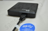 HDD_Extern_WD_Western_Digital_My_Passport_30_1TB_12.JPG